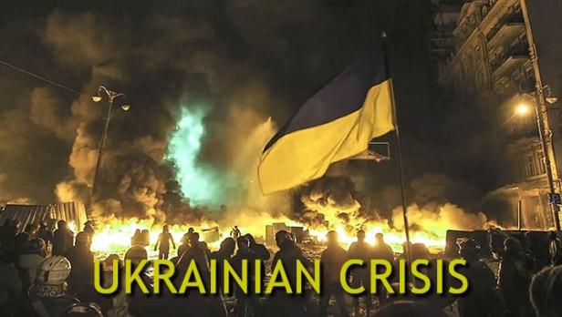 ukraine-crisis01
